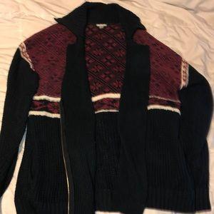 L ecoté Sweater